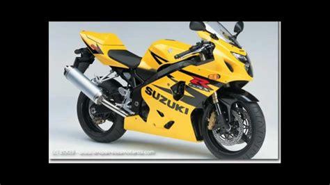 imagenes bacanas nuevas imagenes de motos bacanas images