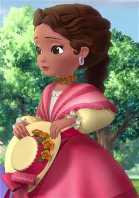 Kalung Ariel By princess clio s dress by unicornsmile on deviantart