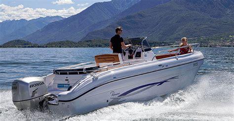 boat rental on lake como como lake boat domaso lake como