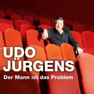 Auto J Rgens by Udo J 252 Rgens Der Mann Ist Das Problem