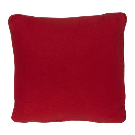 Buddy Pillows by Embroider Buddy 174 Pillow Embroider Buddy 174