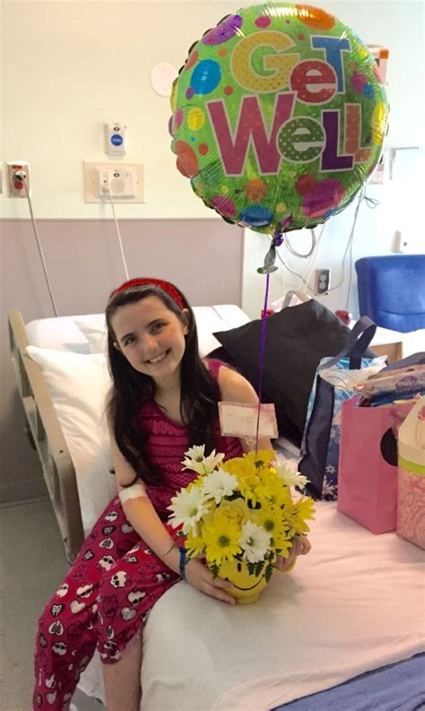 joey couch need help with lily s medical bills by joey couch gofundme