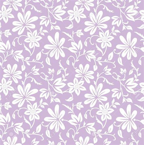 pastel purple pattern pastel purple floral background google search i love