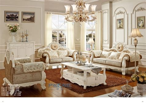 European Style Sofas by Popular European Style Sofa Buy Cheap European Style Sofa