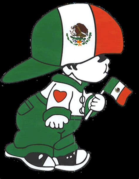 imagenes chidas mexico mexico gifs animados