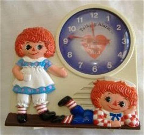 childhood memory keeper retro pop culture