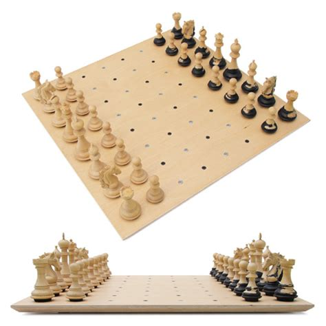 luxury chess set luxury chess set