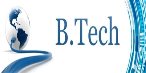 Tech Mba Program Requirements by Btech Distance Education In Uae 2017 Dubai Abu Dhabi