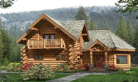 cottage plans designs 10 most beautiful log homes beautiful log cabin home log