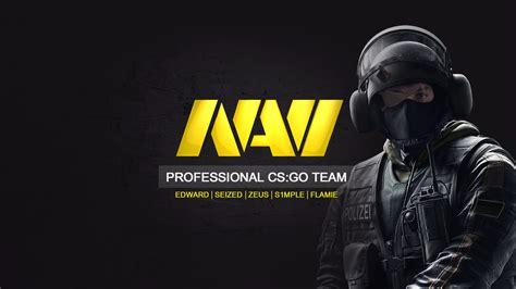 Jaket Gaming Navi Csgo Black Dota2 na vi wallpaper hd impremedia net