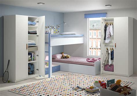 armoir chambre enfant 3 233 pour choisir l armoire de votre enfant