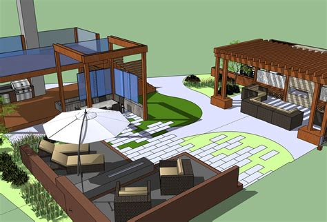 Roof Deck Garden by Chicago Roof Deck At The Chicago Flower Show Chicago