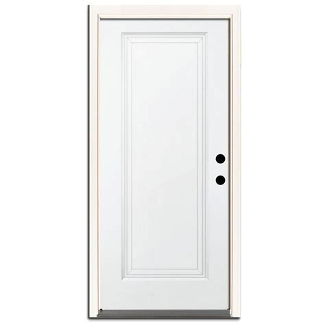 steves sons 48 in x 80 in 10 lite glass solid core steves sons 36 in x 80 in premium 1 panel primed white