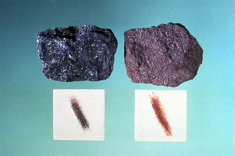 what color is mineral minerals 2012 z8b9
