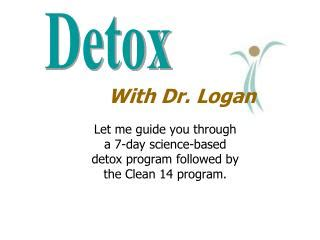 Https Www Rehabcenterforwomen Org Programs Detox Programs Detox For by Ppt Detox Programs At Usa Westcoastrecovery Org
