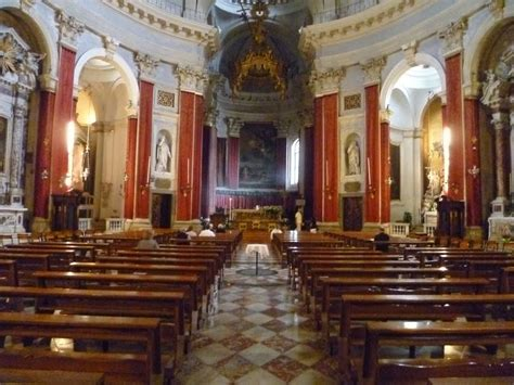 libreria gregoriana este beata beatrice i d este 1191 1226 mapio net