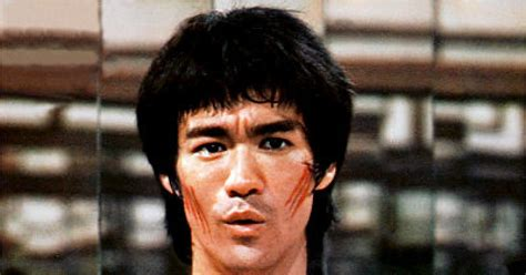 bruce lee biography history channel bruce lee photos stars gone too soon ny daily news