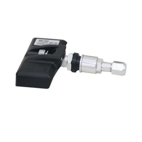 tyre pressure for audi a4 tpms for audi a4 2012 tire pressure sensor