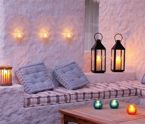 107 coole ideen f 252 rs moderne terrasse gestalten freshouse
