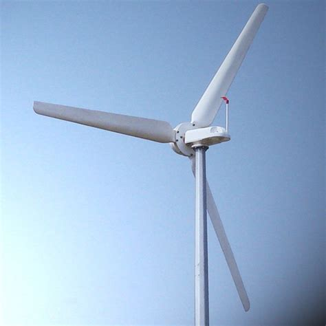 home wind generators for sale 28 images honeywell wind