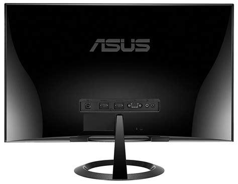 asus vx24ah review 24 inch 1440p monitor