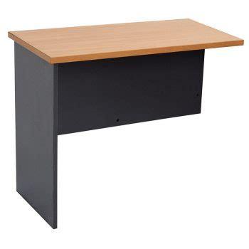 fast office furniture office desks fast office furniture