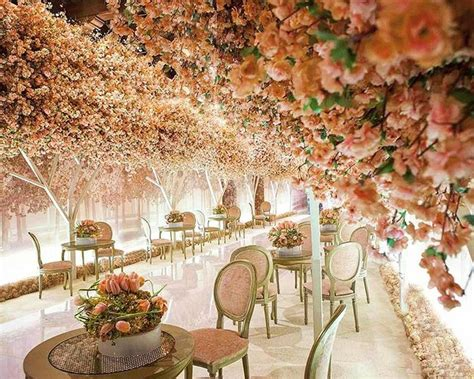 Wedding Lebanon by Top 25 Best Lebanese Wedding Ideas On