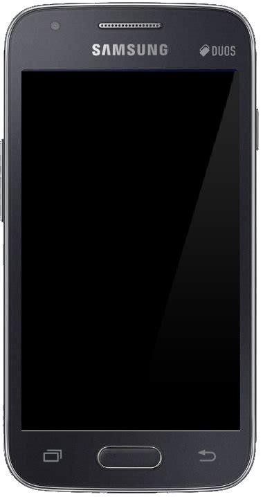 Samsung Galaxy S10 Wiki by Samsung Galaxy S Duos 3