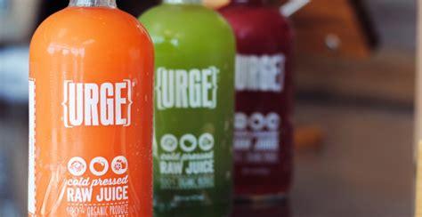 Sip Organic Juice Bar Detox by 16508398268 4d6044e4d3 K