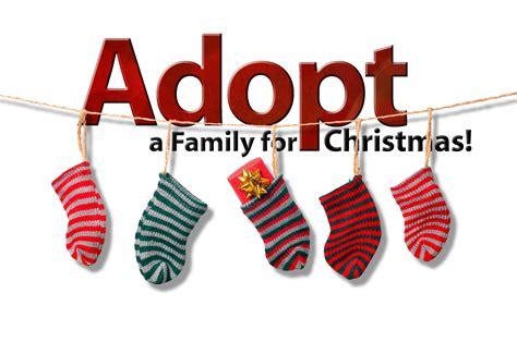 adopt a adoption