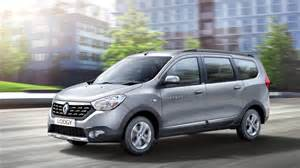 Renault Site Best 7 Seater Car In India Mileage Performance Price