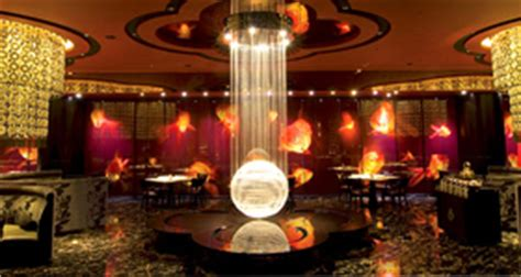 restaurant theme ideas modern theme restaurant interior designers in delhi noida