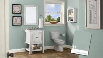 bathroom colors ideas bathroom color ideas green house style pictures