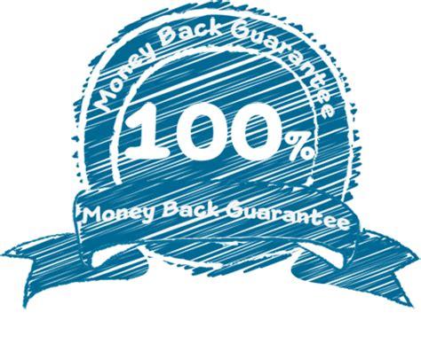 designcrowd money back 100 money back guarantee designcrowd united kingdom