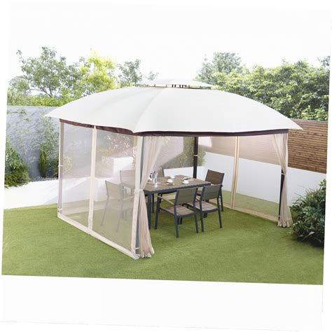 gazebo side panels clear gazebo side panels gazebo ideas