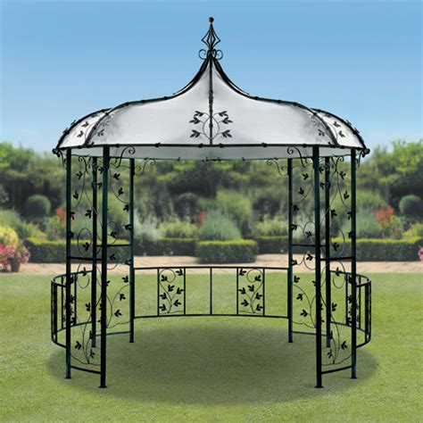 gazebo price gazebo price compare
