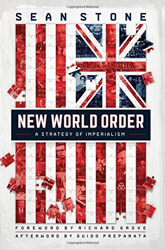 the new world order books 518x qxycgl