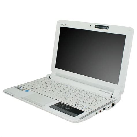 Hsf Netbok Acer One 532h driver notebook acer aspire one n450