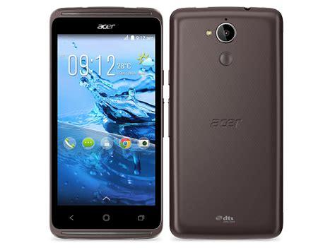 smartphones | acer
