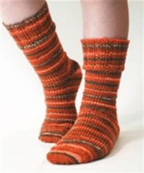maggie s crochet 183 loom knitting socks knit pattern 25 unique sock loom ideas on pinterest knitting loom