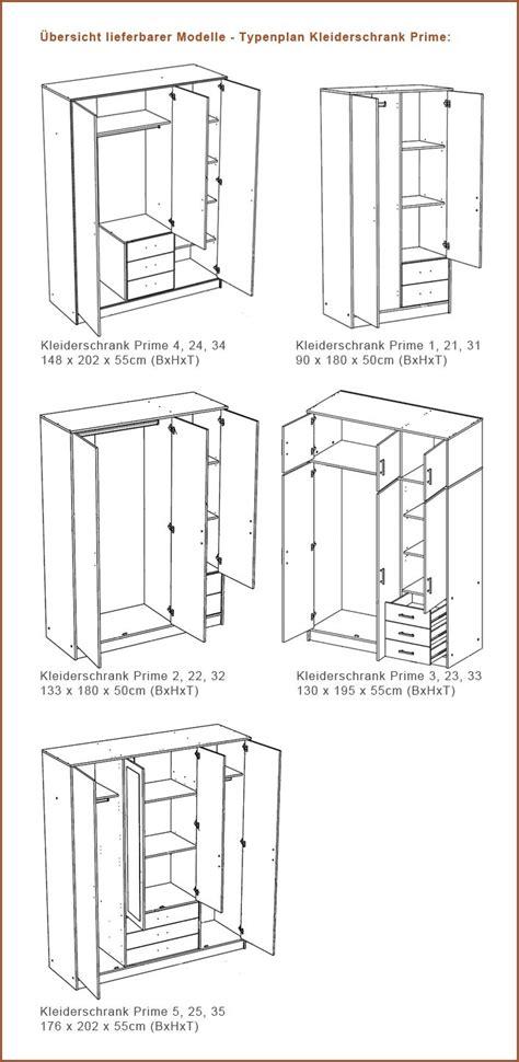 wandschrank inneneinteilung bauen begehbarer kleiderschrank ma 223 e tesoley