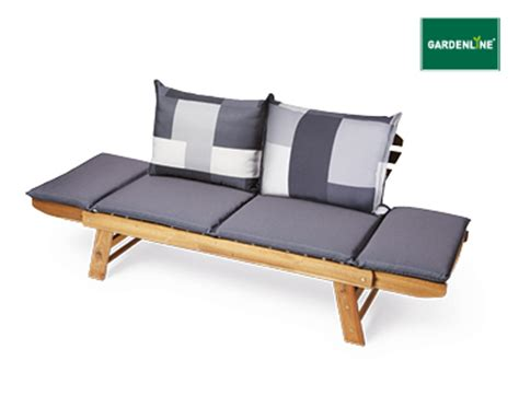 up sofa bed aldi timber day bed aldi australia specials archive