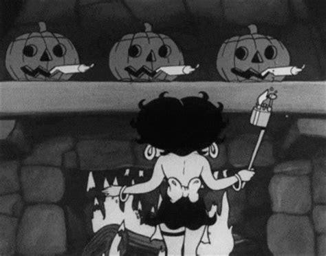 halloween party gif   tumblr