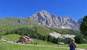 le berge berge wandern gr 246 den dolomiten s 252 dtirol