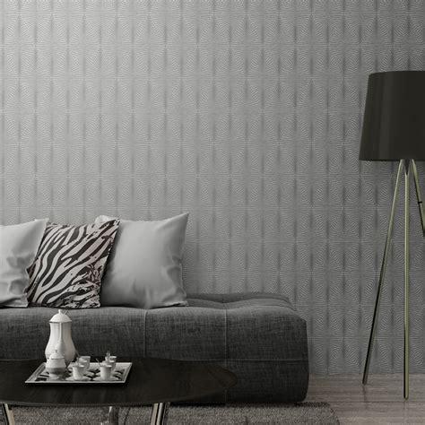 muriva glitter wallpaper reviews muriva geometric pattern wallpaper glitter motif textured