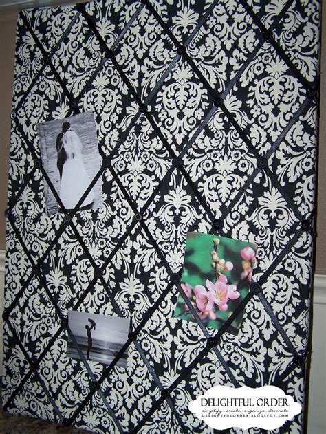 pattern for french memo board 1000 images about diy projects on pinterest french memo