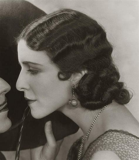 mona locke 1920s bob hairstyle pictures 1000 images about 1930s hairstyles on pinterest