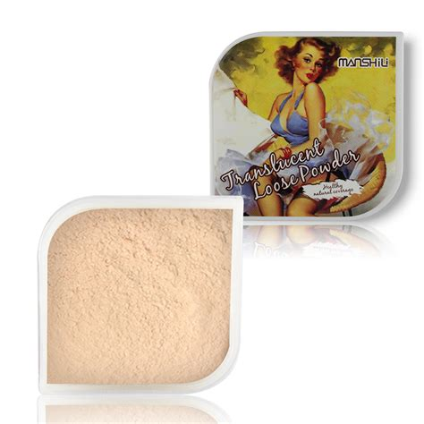 Popular Perfection Powder Buy Cheap Perfection Powder Lots American Perfection Basement Waterproofing