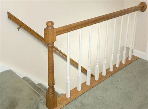17 images about railing spindles and newel posts for