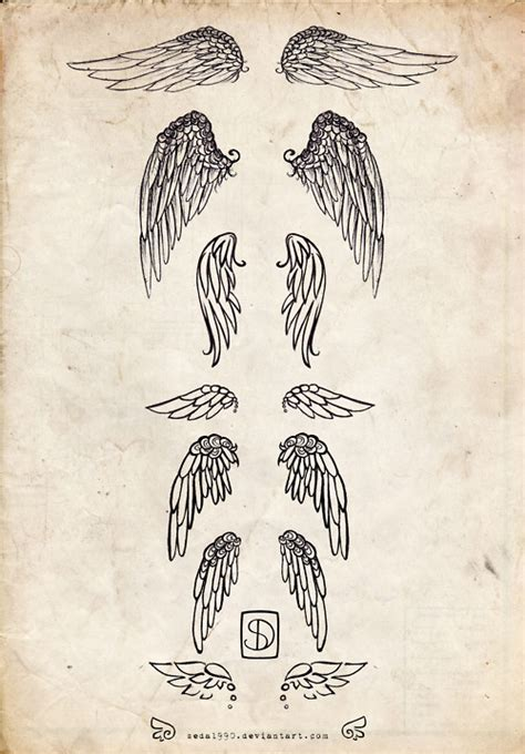 tattoo inspiration wings art painting inspiration re pinned because whenever i